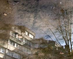 Le Lac de la Maladrerie